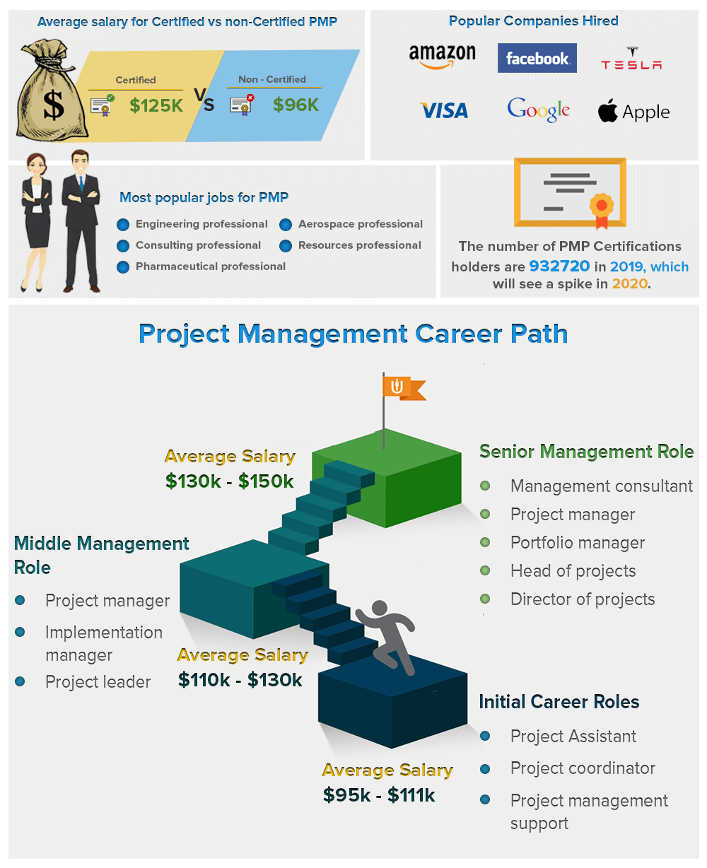 Salary-Infographic-pmp