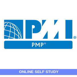 PMP-Online-Self-Study-MSys Training