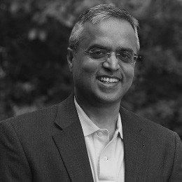Sanjay Sehgal CEO and Founder MSys Training