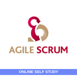 Agile Scrum Master (ASM®) Certification Training-Online-Self-Study-MSysTraining