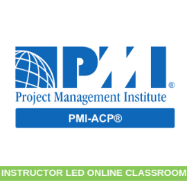 PMI-ACP-Instructor-Led-Online-Classroom