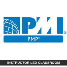 PMP-Instructor-Led-Classroom
