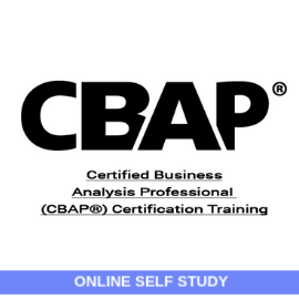 CBAP-Online-Self-Study-Msys Training