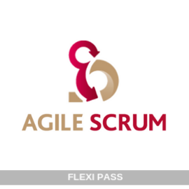 Agile Scrum Master (ASM®) Certification Training-FlixiPass