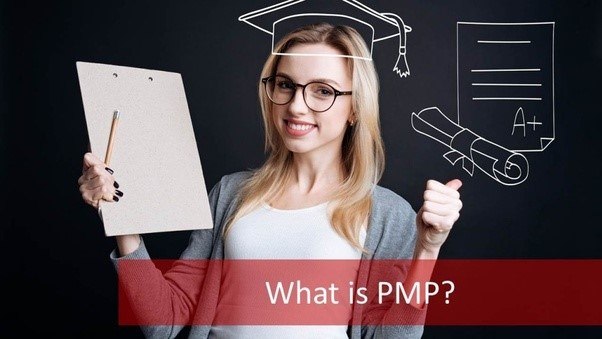 What is PMP & Its Benefits