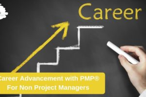 PMP for non project managers