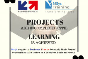 msys-supports-business-france-to-equip-their-project-professionals-img