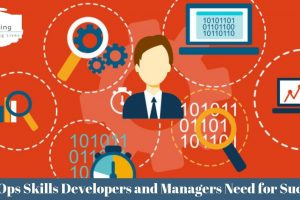 devops skills developers and managers