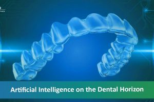 AI on the dental horizon