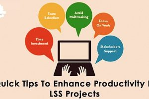 quick tips to enhance productivity