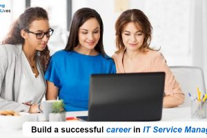 Build-a-successful-career-in-IT-Service-Management