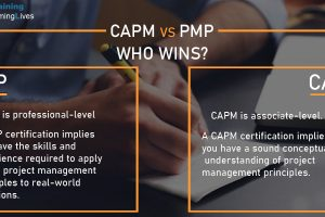 Deconstructing-the-CAPM-vs-PMP-1