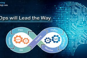 DevOps-will-Lead-the-Way