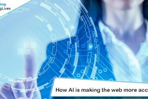 How-AI-is-making-the-web-more-accessible