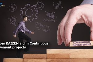 How-does-KAIZEN-aid-in-Continuous-Improvement-projects