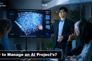 How-to-Manage-an-AI-Project's-