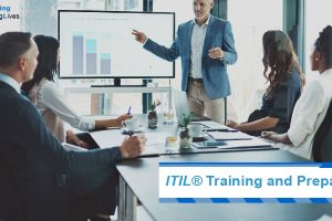 ITIL®-Training-and-Preparation