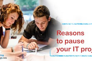 Reasons-to-pause-your-IT-project