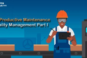 Total-Productive-Maintenance-in-Quality-Management-Part-I