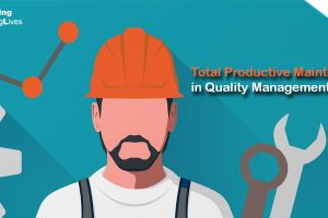 Total Productive Maintenance in Quality Management Part II