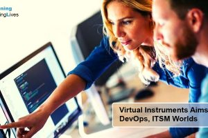 Virtual-Instruments-Aims-to-unify-DevOps,-ITSM-Worlds