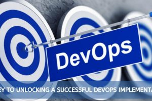 devops implementation