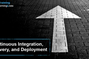 Continuous-Integration,-Delivery,-and-Deployment