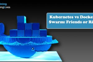 Kubernetes-vs-Docker-Swarm–Friends-or-Rivals-