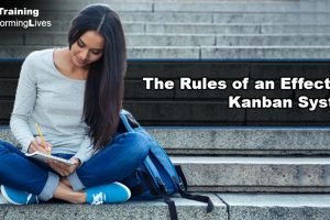 The-Rules-of-an-Effective-Kanban-System