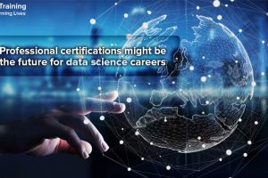 professional-certifications-might-be-the-future-for-data-science-careers