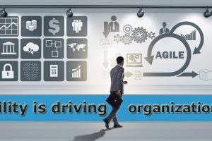 Agility-is-driving-organizations