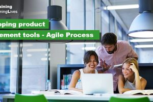 Developing-product-Requirements-Tools–Agile-Process