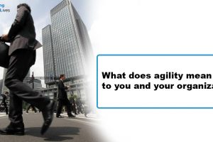 What-does-agility-mean-to-you-and-your-organization-