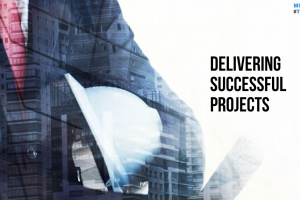 delivering-success-projects