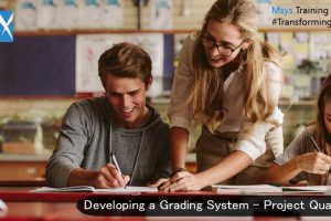 developing-a-grading-system