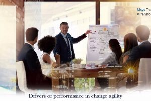 drivers-of-performance