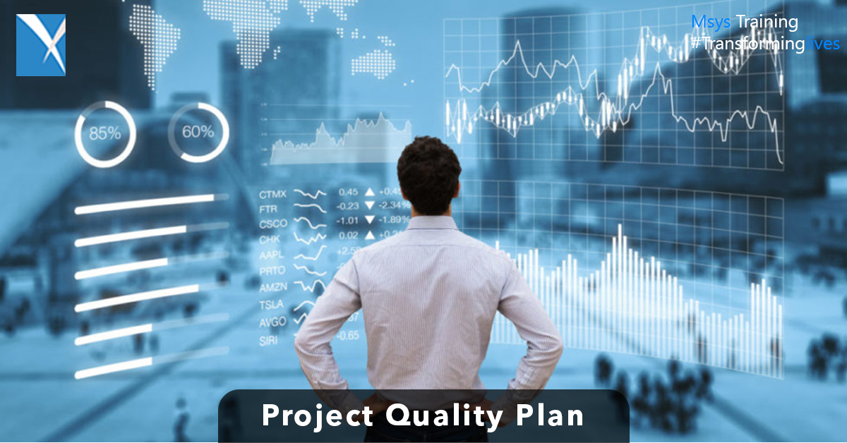 Quality in software development