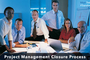 project-management-closure